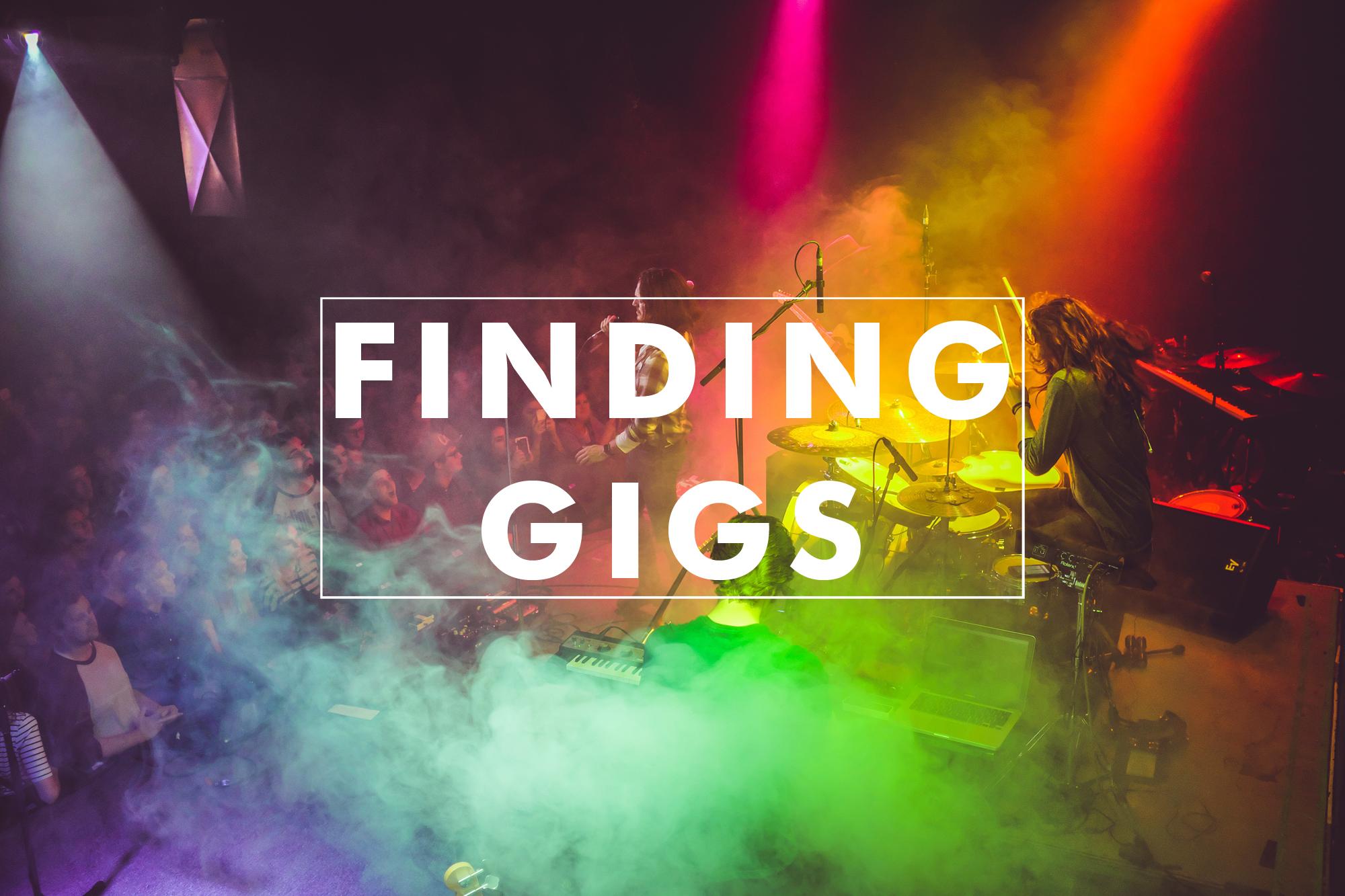 finding gigs smaller.jpg