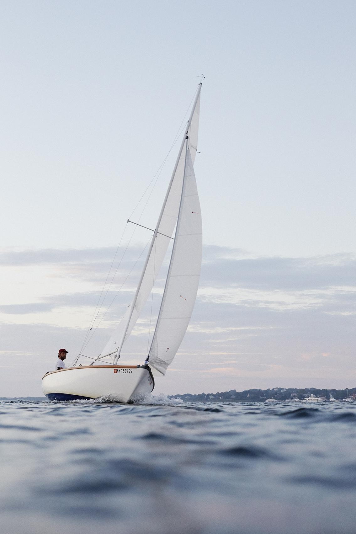 Sail - Mikey DeTemple - Julien Roubinet 1.jpg