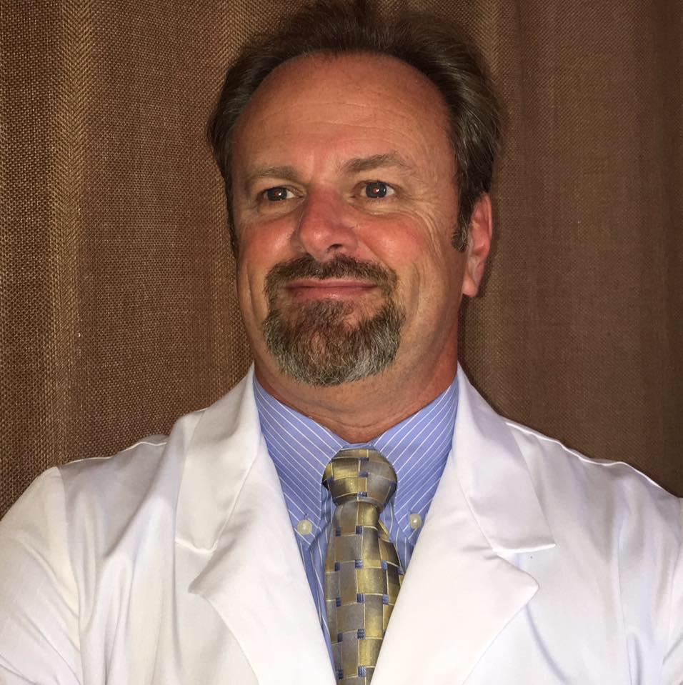James Rothenberger
