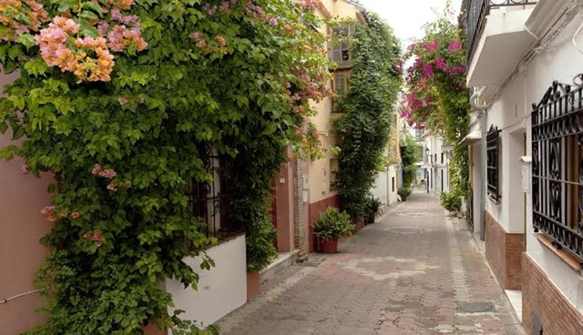 14-Room-Hotel-for-Sale-Old-Town-Marbella-Costa-del-Sol-Spain-15.jpg