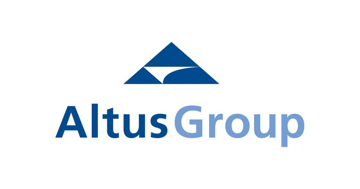 altus group.JPG