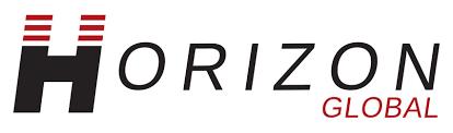 horizonglobal.png