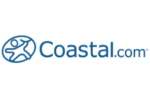 CoastalContactsLogo304.jpeg
