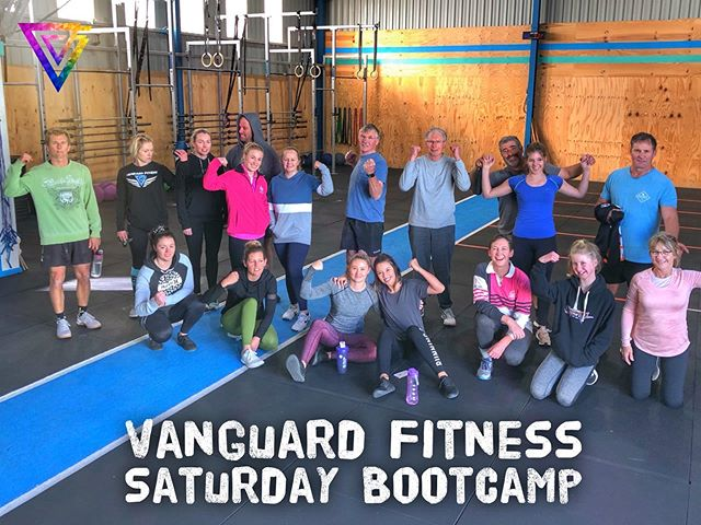 We started the morning with a huge Lithgow frost but these legends melted that frost into next winter ❄️ #Winter #Frost #Bootcamp #Lithgow #Vanguard #Fitness #NotColdEnoughToStopUs  #CrossFit #PayHim #AMRAP #EMOM #TeamWork #Legends #Flex #VanguardFitness #ICanAndIWill #DoTheReps