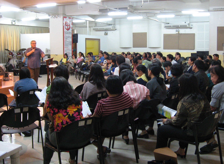 Philippines, 2008 training.jpg