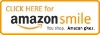 Help us by clicking here and choosing Embracing Life Ministries on Amazon Smile for your next purchases