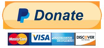 donate_lg_transparent.png