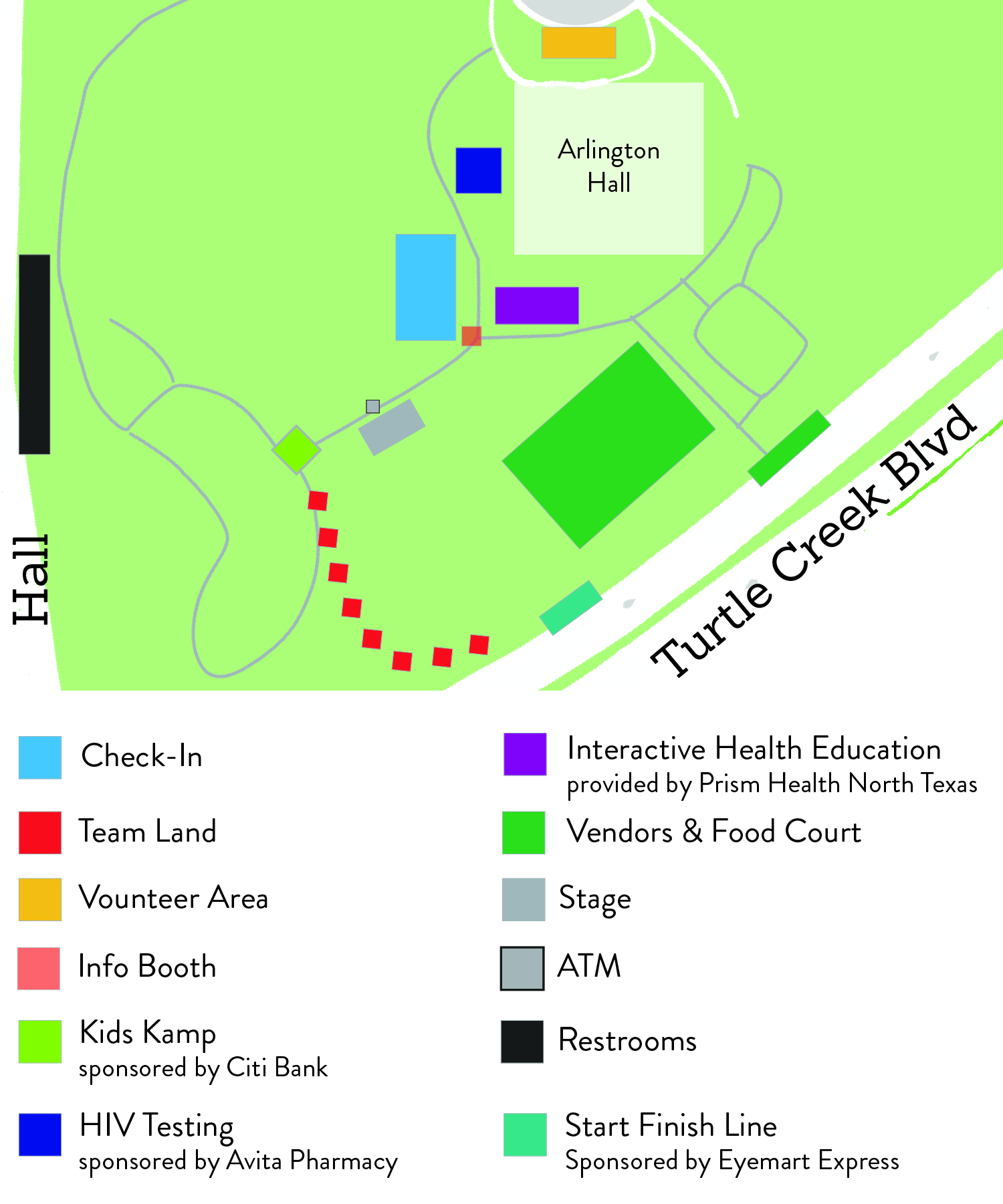 turtle creek park map.jpg