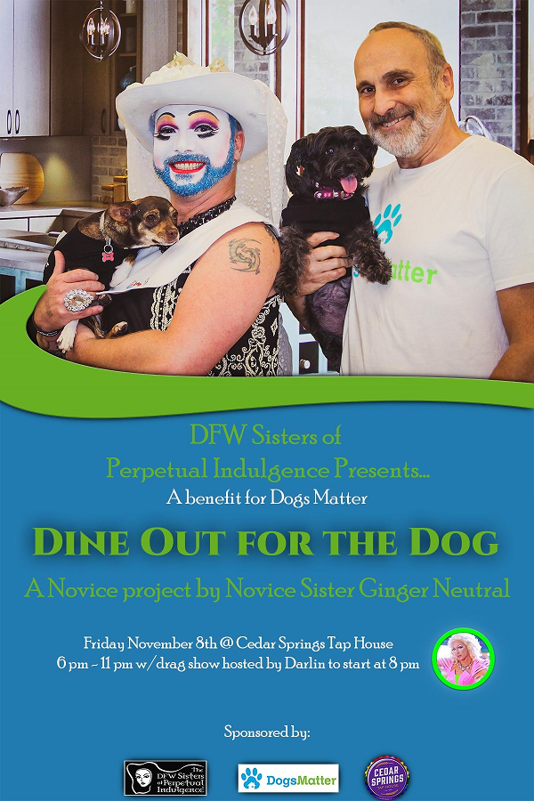 Dine_Out_for_the_Dog_4_x_6_Postcard_Resized 900 x 600.png