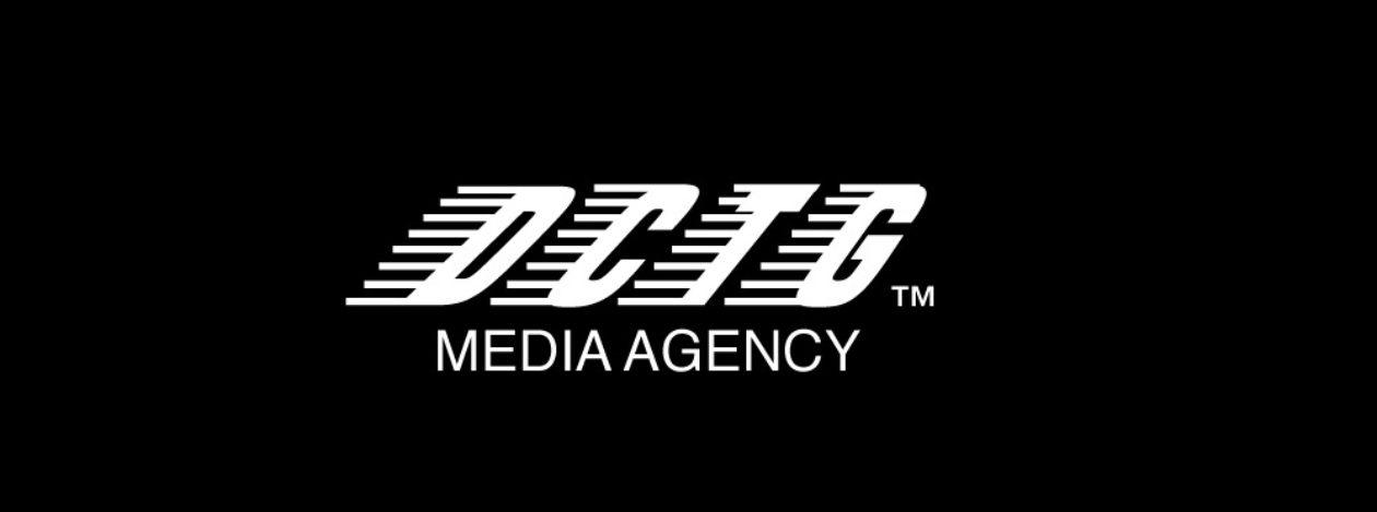 cropped-dctg-logo-6.jpg