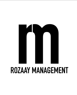 RM_LOGO-.PNG