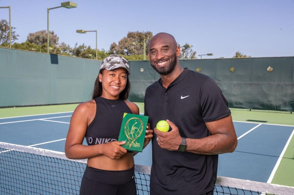 naomi-osaka-on-kobe-bryanthe-d-positive-things-text-tell-me-to-learn-from-losses.jpg