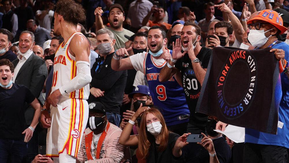 Photo courtesy of (CBS SPORTS)