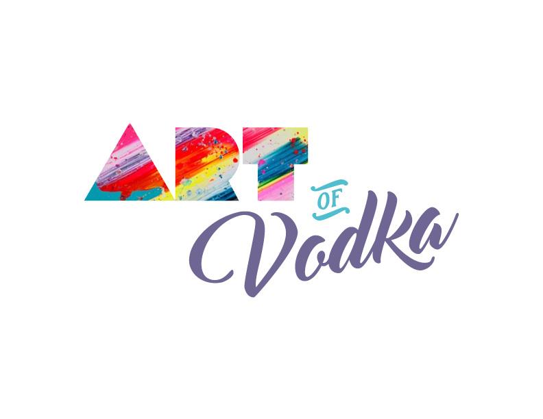 Art-of-Vodka-logo-wide_792.jpg