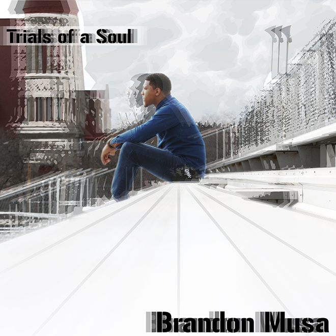 Trials of a Soul -