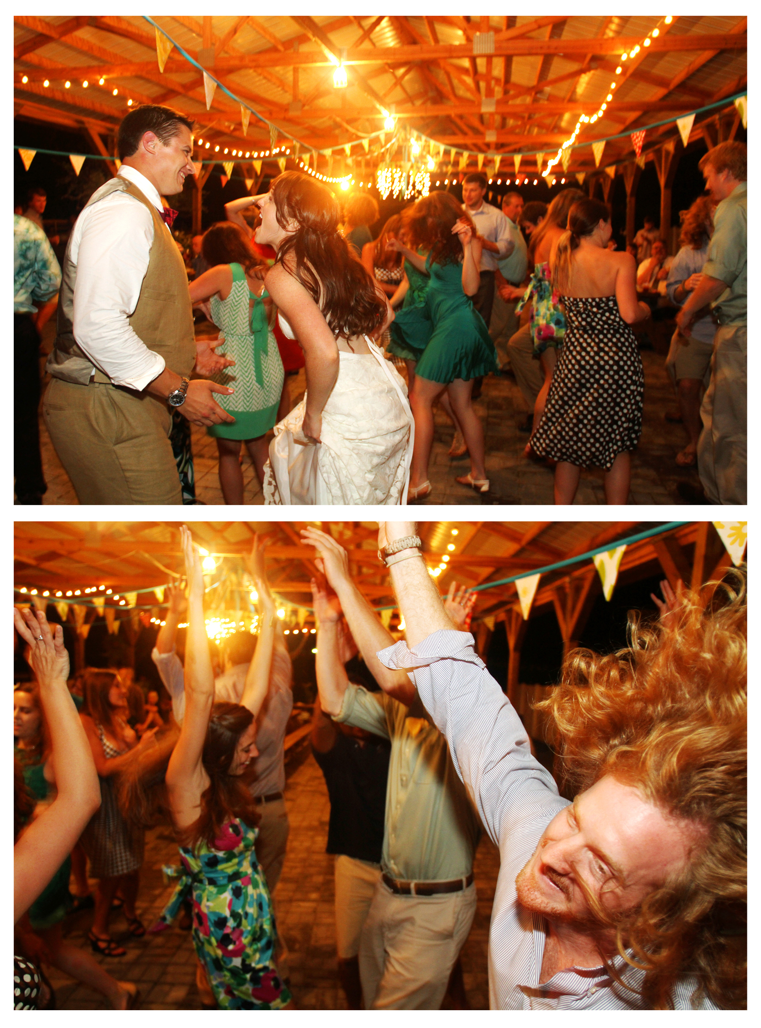 Collage - Dancing.jpg