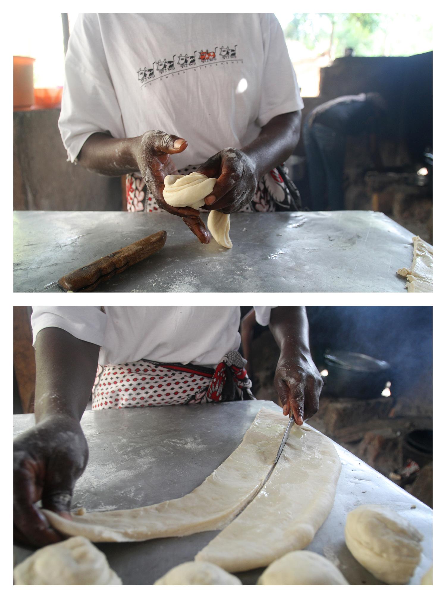 Collage - Chapati.jpg