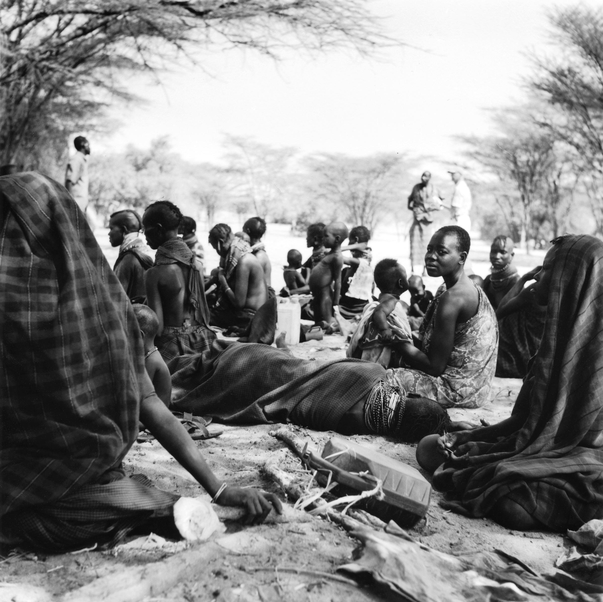 Kiger- Turkana Clinic.jpg