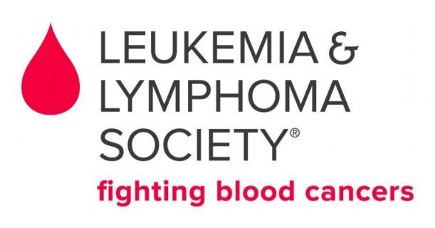 leukemia.jpg