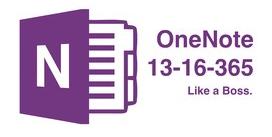 OneNoteLikeABoss.png