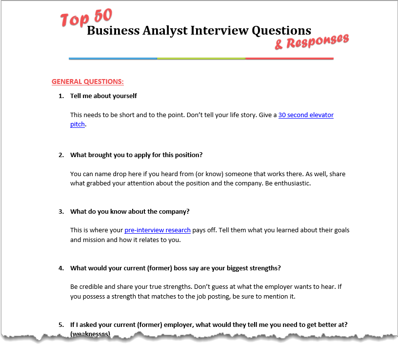 Top50InterviewQuestions_Image_NB.png