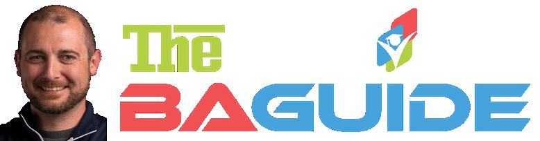 Logo_WithHeadshot.png