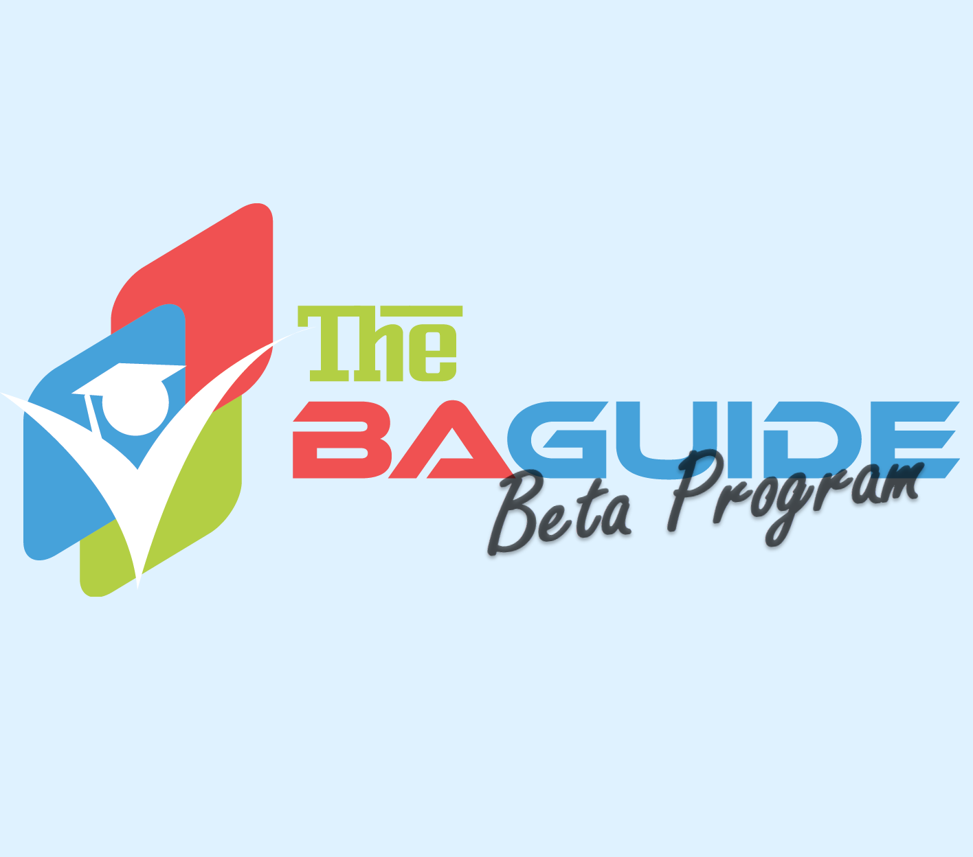 BetaProgram_Logo.png