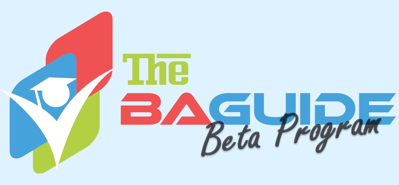 BetaProgram_Logo_Skinny.png