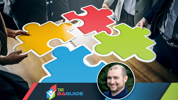 Business Analysis Fundamentals    Taught by The BA Guide