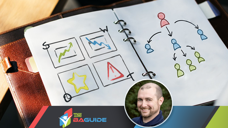 Essential Modeling for the Business Analyst    Taught by The BA Guide