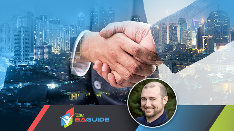 Land Your First Business Analyst Position    Taught by The BA Guide
