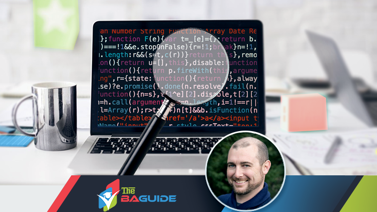 Software Testing for the Business Analyst    Taught by The BA Guide