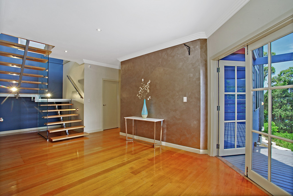 Open2view ID116105 - 467 Main Rd_ Scarborough - 007.jpg