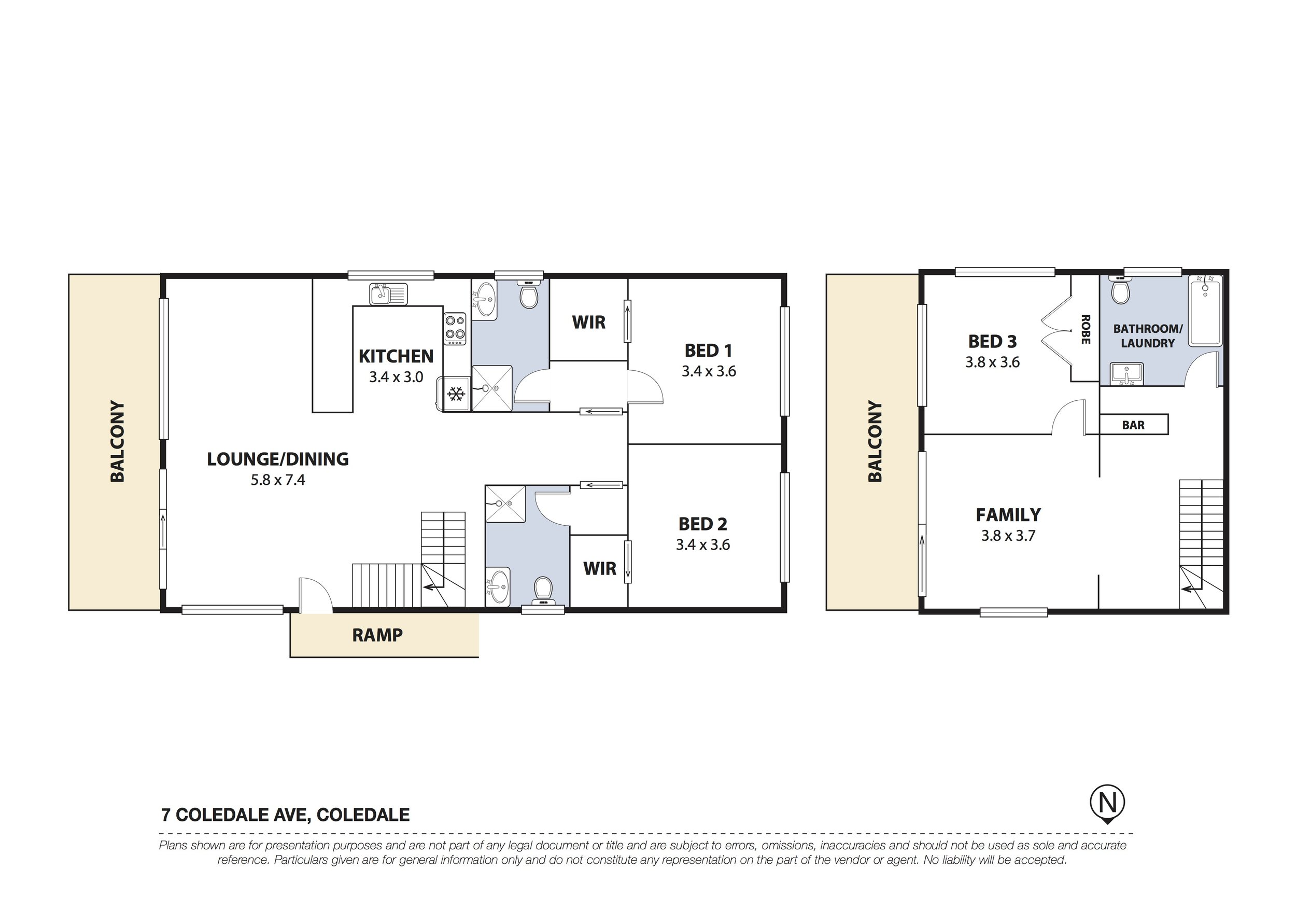 7 Coledale Ave Coledale.jpg