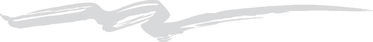 SEACLIFF_swish_logos_negative_RGB_4.jpg