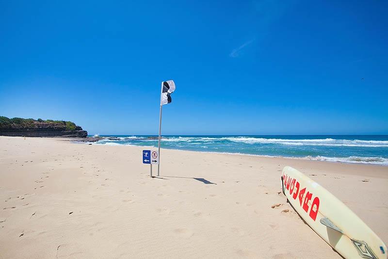 beach 2 res.JPG