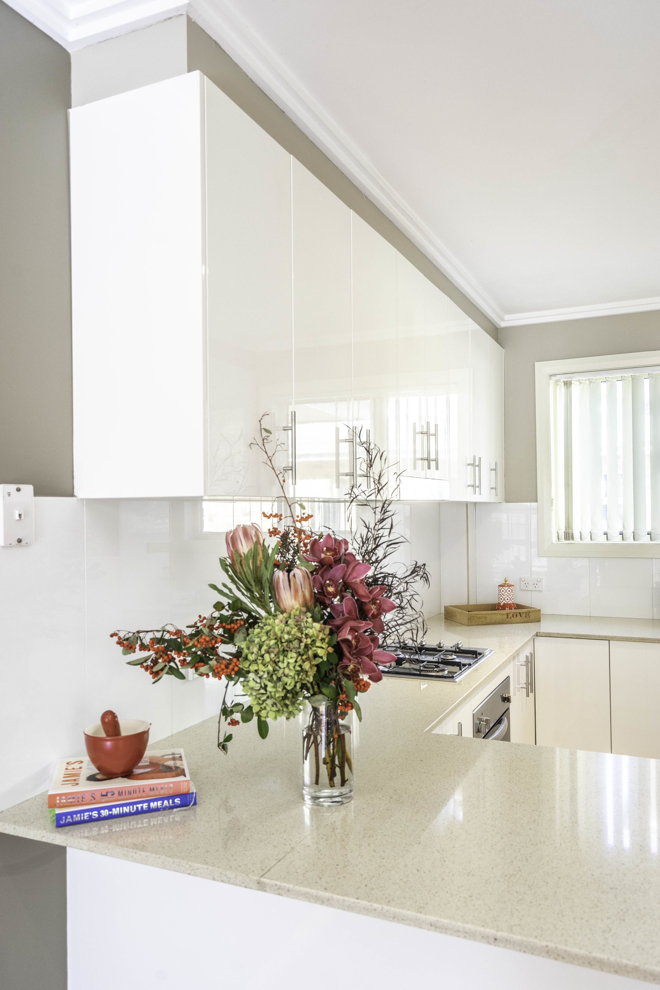 460 Princes Hway_16_kitchen.jpg