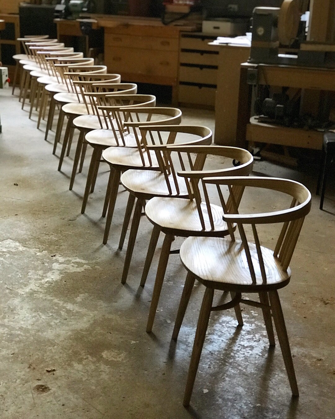 completed chair fourteens.jpeg