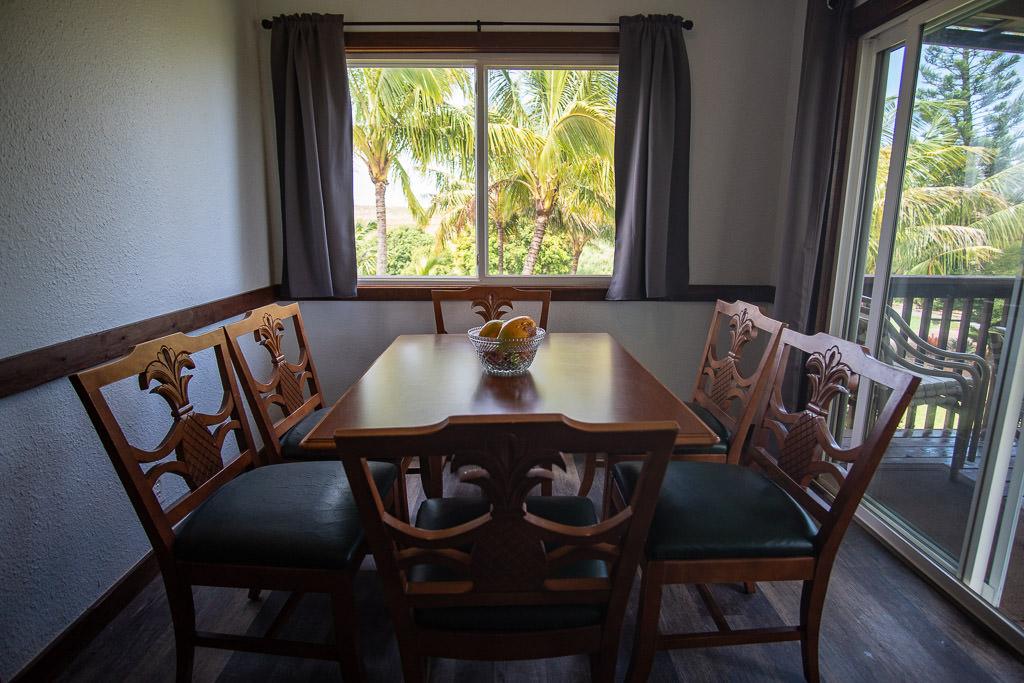 Peace_of_Maui_Hawaii_044.jpg
