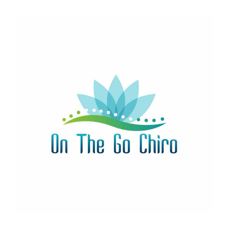 On The Go Chiro is a mobile chiropractor who will help you with your pain by using a combination of different soft tissue and adjusting techniques that is specific and unique to each individual.