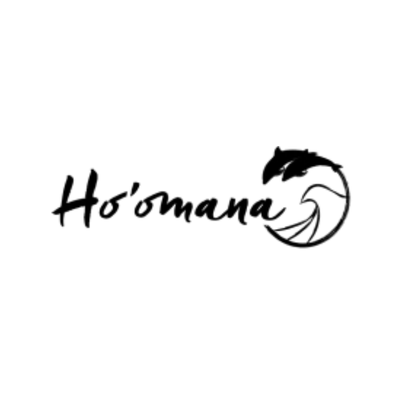 Ho'omana Spa embraces a long lineage of teachers specializing in traditional  Hawaiian Lomi Lomi and related techniques. Ho'omana strives to revive,  transform, and heal communities with the energy of Ancient Hawaiian  wisdom.