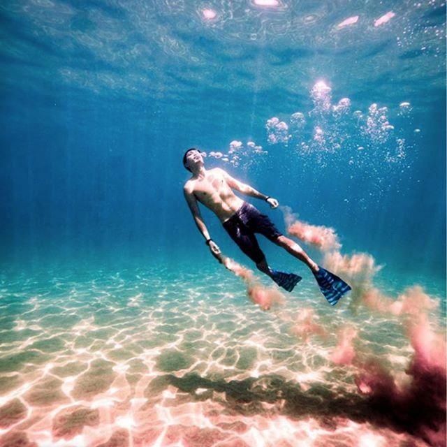 Island life done right! #AlohaFridays were made for adventures like this. 💦⠀ ⠀ 📷: @hawaii_aquaholic⠀ .⠀⠀⠀⠀⠀⠀⠀⠀ .⠀⠀⠀⠀⠀⠀⠀⠀ .⠀⠀⠀⠀⠀⠀⠀⠀ .⠀⠀⠀⠀⠀⠀⠀⠀ .⠀⠀⠀⠀⠀⠀⠀⠀ #travelgram #igtravel #worldtraveler #travelbug #worldly #destination #adventure #thegoodlife #mauinokaoi #ineedavacation #travelfriendly #wheretonext #vacaymode #nostaycation #paradise #maui #mauihawaii #maui #vacation #ohana #bedandbreakfast #hospitality #luckywelivehawaii #visithawaii #homeawayfromhome #visitmaui #mauivacation #exploremore #islandlife