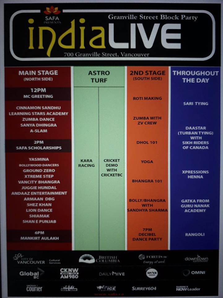 india live 2017 schedule.jpg