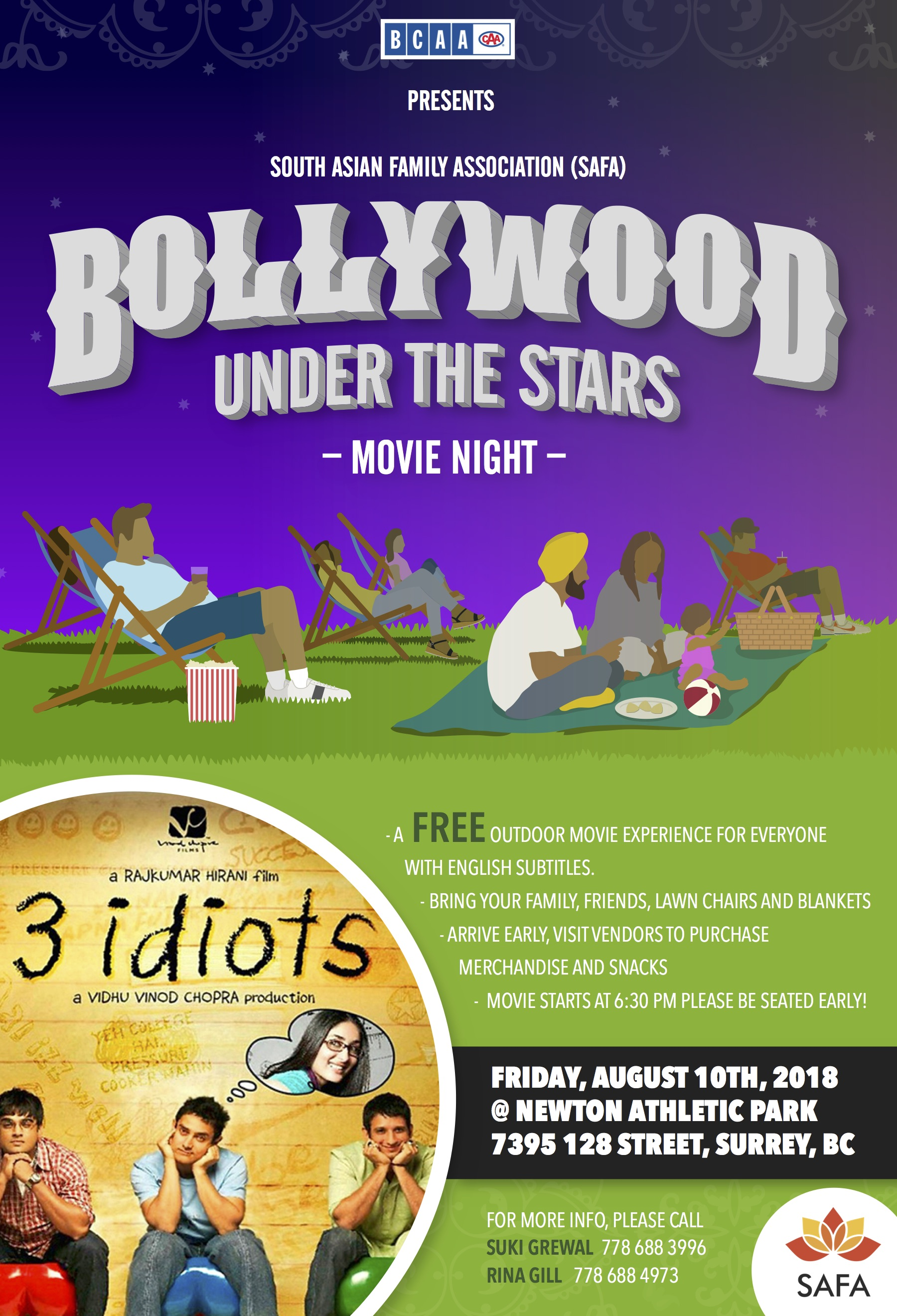 Bollywood under the stars.jpg