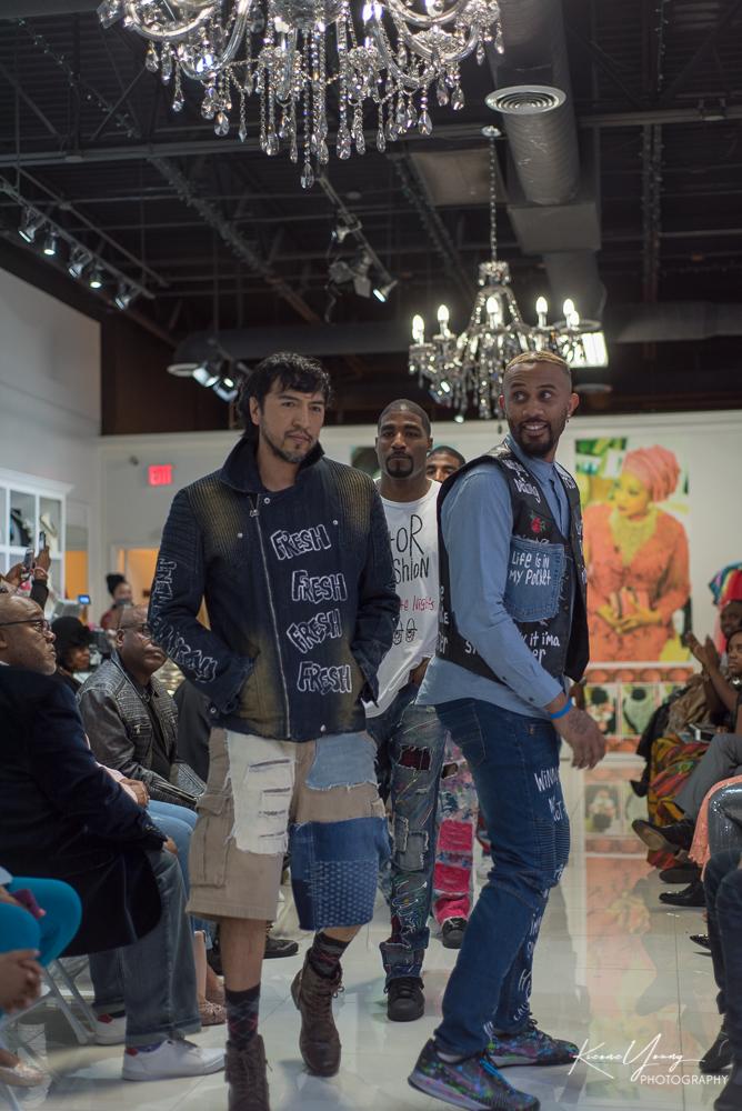 honeydrops Mens Fashion Show-0913.JPG