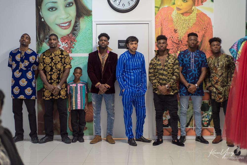 honeydrops Mens Fashion Show-1143.JPG