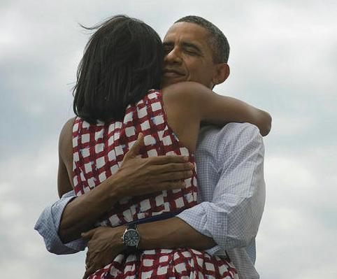 Obama joy.png