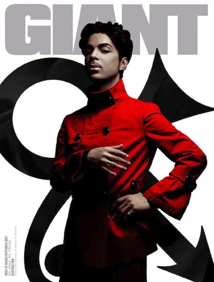 Prince-GIANT-cover-2-700.jpg