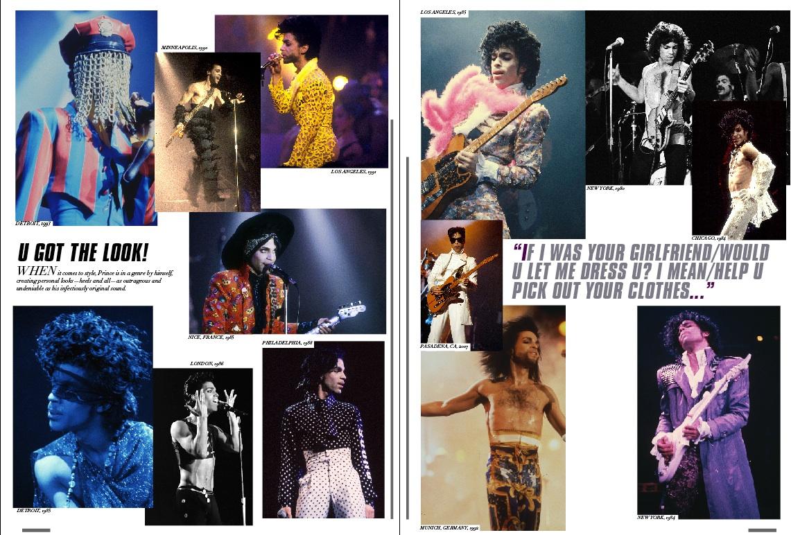 prince mag2.jpg