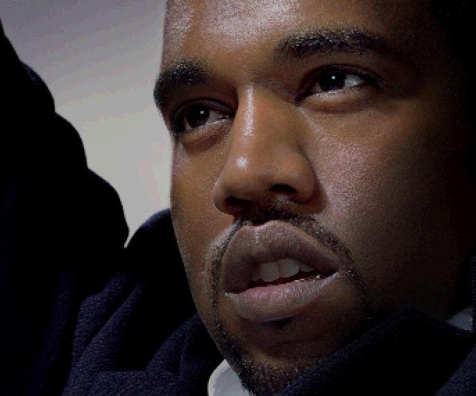 kanye portrait.jpg